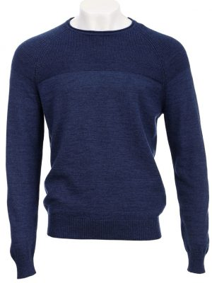 Мъжки елеци и пуловери